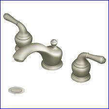 John Frusciante Curtains Rar by 100 Moen Bathroom Sink Faucets Leaking Sink U0026 Faucet