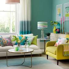 60 Favorite Living Room Colour Schemes Decor Ideas And