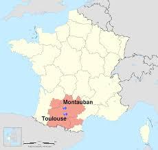 montauban si e perc skyderierne i midi pyrénées 2012 den frie encyklopædi
