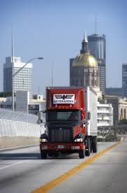 100 Southeastern Trucking Tracking Freight Lines Reaps Benefits From Independent