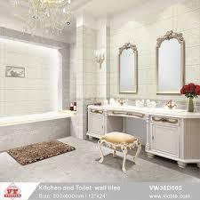 Beautiful Marmoleum Kitchen Floor Designs Tile Options Bunnings