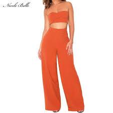 online get cheap leggings slashed aliexpress com alibaba group