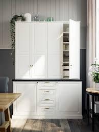 metod küchen ikea deutschland
