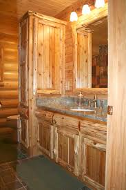 Western Idaho Cabinets Jobs by Cabinetry Kitchens And Baths Timber Country Cabinetry