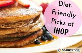 Ihop Pumpkin Pancakes Commercial by Best 25 Ihop Restaurants Ideas On Pinterest Ihop Pancakes Ihop