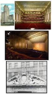 Massenet Mary Garden and the Chicago Opera 1910 1932