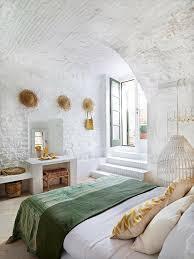 Best 25 Mediterranean Bedroom Ideas On Pinterest