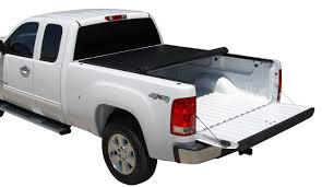 Amazon.com: Tonno Pro LR-2035 Lo-Roll Tonneau Cover: Automotive Amazoncom Tyger Auto Tgbc3f1022 Trifold Truck Bed Tonneau Cover Covers Ryderracks Roll Up Pickup In Phoenix Arizona Premium Vinyl Rollup 092017 Ford F150 66ft Top Your With A Gmc Life Tonno 16 Tonnopro Tri Fold Lund Intertional Products Tonneau Covers Lund Genesis And Elite Tonnos By Advantage Accsories Hard Hat Trifold Soft Whosale Suppliers Aliba