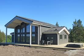 100 Homes For Sale In Stockholm Sweden Log Home In