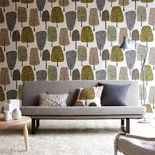 Curtain Fabric John Lewis by Products Scion Fashion Led Stylish And Modern Fabrics And