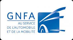 cabinet de recrutement bretagne vo rh fr portail d offres d emploi dédié au secteur automobile