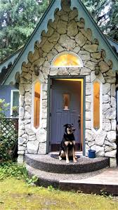 Tile Setter Salary Texas by Best 20 Pet Friendly Cabins Ideas On Pinterest Smoky Mountains
