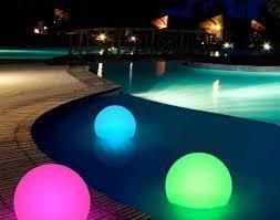 lighting best cheap led lighting awesome pool led light bulb