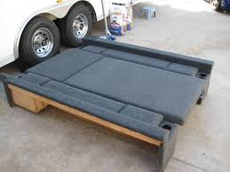 Truck Bed Carpet Kits | Rujhan Home Fuller Truck Accsories Convert Your Into A Camper 6 Steps With Pictures Lund Intertional Products Floor Mats L 2007 Other Nissan Double Cab La Bedmasters Carpet Kit Shell Gmc Sierra 2500 Gets Cargoprotecting Goodies From Bakflip And Bedrug Anyone Running Cap Topper Page 4 Ford 52018 F150 Complete Bed Liner 55 Ft Brq15sck Undcover Covers Ultra Flex Carpet For Cfcpoland Lloyd Floor Mats Dodge Ram Liners Husky Honda Accord Bedrug Kits Rujhan Home
