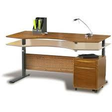 Ergo Elements Standing Desk by Electric Standing Desks U2013 Stretch Desks