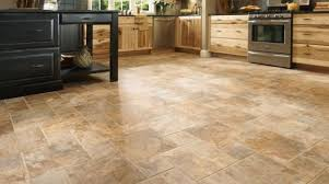 astonishing american olean slate ceramic tile ceramic tile