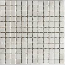 Iridescent Mosaic Tiles Uk by Oceanic Steam Rooms Mosaic Tiles