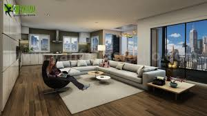 100 Modern Residential Interior Design House Ideas Pictures By Yantram Architectural