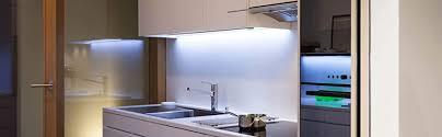 sebson led unterbauleuchte warmweiß 90cm led leiste 15w 975lm led lichtleiste