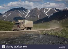 Dalton Highway Trucking Alaska Stock Photos & Dalton Highway ... Coastal Plains Trucking Llc Hrwy2017 Hashtag On Twitter Dalton Highway Alaska Stock Photos American Truck Simulator Riding Alkas Ice Road Trucking Before The Freeze Tfi Intertional Formerly Transforce Trucks On Inrstates Transport Co Inc Home Nz Driver November 2017 By Issuu Kw900jpg