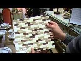 sm1035 murano dune mosaik smart tiles youtube