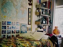 Best 25 Hipster Bedroom Decor Ideas On Pinterest