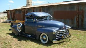 1948 CHEVROLET PICKUP 3100, A TRUE CUSTOM CLASSIC. - Classic ... Old Ford Pickup Trucks For Sale Why Is Losing Ground In The Pittsburgh New 2017 Chevrolet Silverado 1500 Vehicles For At 10 You Can Buy Summerjob Cash Roadkill 3100 Classics On Autotrader Classic Chevy Truck 56 1972 Craigslist Incredible Fancy Intertional Harvester Light Line Pickup Wikipedia Lovely Used 1955 Deluxe Thiel Center Inc Pleasant Valley Ia New Cars I Believe This Is First Car Very Young My Family Owns A Farm Affordable Colctibles Of 70s Hemmings Daily 1950 Gmc 1 Ton Jim Carter Parts