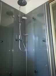 gerd nolte heizung sanitär badezimmer acrylglas dusche