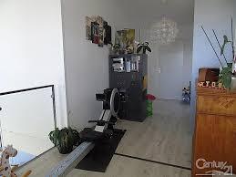 chambre a louer blagnac chambre best of chambre a louer blagnac hd wallpaper pictures