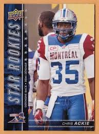 Upper Deck Cougars Tryouts by 40 Best Football Images On Pinterest Montreal Alouettes
