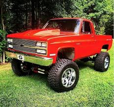 Pin By Robert Sheffield On Square Body | Pinterest | 4x4, Gmc 4x4 ... 1998 Chevrolet Silverado Z71 4x4 Ext Cab Id 3292 Used 2015 2500hd For Sale Pricing Features 1500 Double For Sale 2011 Hd 2500 Crew Diesel Road Test 1996 3500 Matt Garrett 3000 Mile Chevy Drivgline Best Of Trucks In Texas 7th And Pattison 02o13105may2011resrides1995chevysilverado Introduces Realtree Edition Project 1950 34t New Member Page 7 The 1947 Napco Pickup Forgotten 1976 Gmc Truck Hot Rod Network