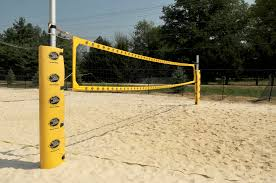 Sand Volleyball, Bar Pickerington Reynoldsburg Ohio | Rule 3 Grass Court Cstruction Outdoor Voeyball Systems Image On Remarkable Backyard Serious Net System Youtube How To Construct A Indoor Beach Blog Leagues Tournaments Vs Sand Sports Imports In Central Park Baden Champions Set Gold Medal Pro Power Amazing Unique Series And Badminton Dicks