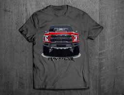 F150 Raptor Shirt, Ford Truck Shirts, Ford F150 T Shirt, Truck ... Fair Game Ford Truck Parking F150 Long Sleeve Tshirt Walmartcom Raptor Shirt Truck Shirts T Mens T Shirt Performance Racing Motsport Logo Rally Race Car Amazoncom Sign Tall Tee Clothing Christmas Vintage Tees Ford Lacie Girl Classic Shirtshot Rod Rat Gassers And Muscle Shirts Jeremy Clarkson Shop Mustang Fastback Gifts For Plus Size Fashionable Casual Nice Short Trucks Apparel Incredible Ford Driving Super Duty Lariat 2015 4x4 Off Road Etsy