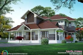 Cute Slope Roof Double Floor Home - Kerala Home Design And Floor Plans Double Floor Homes Page 4 Kerala Home Design Story House Plan Plans Building Budget Uncategorized Sq Ft Low Modern Style Traditional 2700 Sqfeet Beautiful Villa Design Double Story Luxury Home Sq Ft Black 2446 Villa Exterior And March New Pictures Small Collection Including Clipgoo Curved Roof 1958sqfthousejpg