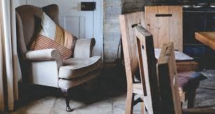 best wooden chair plans