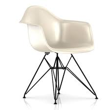 Molded Fiberglass Wire Base Armchair Eames Molded Plastic Armchair Wire Base Herman Miller Fiberglass Armchairs Office Molded Plastic Chairs Peugennet Style Mid Century Modern Shell Arm Upholstered Hmanmiller Dowel The Chair Photo Home Ideas Collection Side Block Club Headquarters Buffalo Quiet Nook Birch Plywood