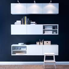 Wall Units Best fice Wall Cabinets fice Storage Ideas Small