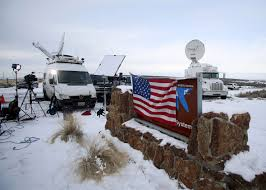 The Oregon Standoff With Ammon Bundy Isn't Evidence Of A Racial ... Photo Feature First Presidential Candidate Visits Uccs Communique Gallery Sng Broadcast Dsng Ka Sallite Uplink Trucks Ob Sallite Tv For Trucks Best Image Truck Kusaboshicom Uplink Production Pssi Global Services For Sale Ja Taylor Associates The Ecall Journey Live Demo Presents 112 And Hgvs Gop2016trump_nh10 Lee Herald Countys Only Free Digital Tvtechnology Freightliner M2 106 Matchbox Cars Wiki Fandom