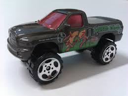 Dodge Ram SRT-10 | Matchbox Cars Wiki | FANDOM Powered By Wikia Trucks N Toys Blog Dodge Ram Vehicle Sales Tomy 116 Big Farm Case Ih 3500 Pickup With Gooseneck Trailer Toy Wow 2007 Hot Wheels 1500 Black W Red Flames Die Cast Off Teskeys Saddle Shop Country Dually 33 Best Dodge Ram Bull Bar Otoriyocecom Sixty Four Ever Diecast 2014 Sport By Greenlight The Crittden Automotive Library Hobbies Cars Vans Find Racing Champions Products Truck 5inch Model Free Shipping On 1995 Wiki Fandom Powered Wikia Srt10 Matchbox