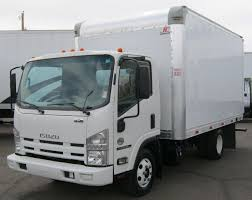100 Comercial Truck Current InventoryPreOwned Inventory From Arizona Commercial