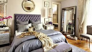 Bedrooms Elegant Bedroom Designs Gallery Modern Bedroom