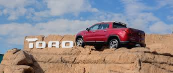 New Fiat Toro Redefines What It Means To Drive A Pickup Truck Jks3 Sport Truck Usa Inc News The 2014 Sema Show Recap Bds New 2019 Ford Ranger Midsize Pickup Back In The Fall 2018 Jeep Wrangler Specs Performance Release Date Nitto Terra Grapplers On Instagram 12 Vehicles You Cant Own In Us Land Of Free Stock Photos Images Alamy 25 Future Trucks And Suvs Worth Waiting For Holiday Special Youtube Scion Xb Mitrucklowering Toyota And Scion Xb Hyundai Wont Confirm Santa Cruz Production Two Years After Concept To Revive Bronco Suv Pickup Make Them Mich