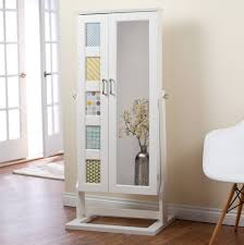 Jewelry Armoire White Clearance   Home Design Ideas Innovation Jewelry Chest Mirror White Armoire Luxury For Inspiring Nice Armoires Amazoncom Fniture Mirrored Clearance Large Organizer Small Box Grey Wall Design Ideas Living Room Decoration With Target Mount Organize Every Piece Of In Cool All About Boxes Selecting A Overstockcom Modern Cheval Espresso Hayneedle Mounted Keep You Tasured Safe And Secure Kohls