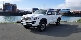 Rent Toyota Tacoma TRD OFF-ROAD In Honolulu, Hawaii, Oahu For $109 Enterprise Moving Truck Cargo Van And Pickup Rental E Z Haul Leasing 23 Photos 5624 Daniel K Inouye Intertional Airport Car Rentals Home Opens First Hawaii Location Wwwpenske With Liftgate Vans Jn Honolu Usa Oct 1 2016 Stock Photo Edit Now 4913605 Rent Toyota Tacoma Trd Offroad In Oahu For 109
