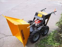 Muck Truck Wheelbarrow For Sale, | Best Truck Resource Mtruck 037380 Mini Dumper 14 Ton Petrol Powered By Honda Muck Truck For Sale I Review The Versus Perbarrow Best Deals Compare Prices On Dealsancouk Tool 4 U And Equipment Sales Maun Motors Self Drive Muckaway Tipper Grab Hire 26 Tonne Truck 4x4 Engine In Aberdeen Gumtree Mtruck Powered Wheelbarrows Luv For Sale At Texas Classic Auction Hemmings Daily China Mini Dumper With Engine Ce 300c Tokaland Bob Builder Hazard Dump Vehicle Ebay Vacuum Wikipedia