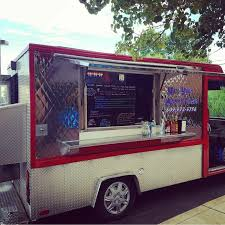 Not Your Mama's Tacos - Merchantville, NJ Food Trucks - Roaming Hunger Manninos Cannoli Express Pitman Nj Food Trucks Roaming Hunger Chevy Karaoke Truck Mobile Kitchen For Sale In Florida Grumman Used New Jersey Mobile Kitchen How To Build Food Box Trailer Plans Google Search Eat More 2016 85 X 18 Ccession Trailer Gmc The Good Mood Matawan Wtf Trenton Bluebird Bus
