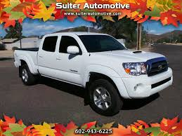 Used Cars For Sale Phoenix AZ 85029 Suiter Automotive Lifted Trucks In Phoenix Az Liftedtruckscom Pinterest Auto Solutions Used Cars Mesa Dealer Ford Chandler Enhardt Westoz Heavy Duty Trucks And Truck Parts For Arizona Mazda Gilbert New Sale Near Scottsdale Browns Classic Autos Used 2006 Ford F550 Service Utility Truck For Sale In 2303 Enterprise Car Sales Certified Suvs For At A Truck Dealership Luxurious Toyota Sale And Imports Repair Tucson Empire Trailer Inventory Cottonwood