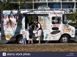 Ice Cream Truck Usa Stock Photos & Ice Cream Truck Usa Stock Images ... This Dog Is An Ice Cream Truck Vip Travel Leisure Amazoncom Toy Van Walls Model Mister Softee Uses Spies In Turf War With Rival Sicom Creepy Hello Song Youtube Reserve A Louisville Whosale Usa Stock Photos Images Philippines Party Jonesing2create Sheet Music For Tenor Saxophone Musescore Song Piano