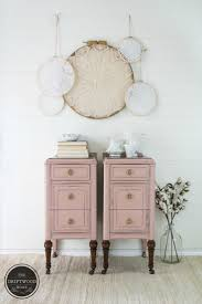 25 Lighters On My Dresser Zz Top by 14394 Best Recycled Cottage Images On Pinterest Home Chalk