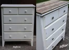 bedroom wonderful white dresser with mirror cheap dresser